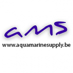 http://www.aquamarinesupply.be