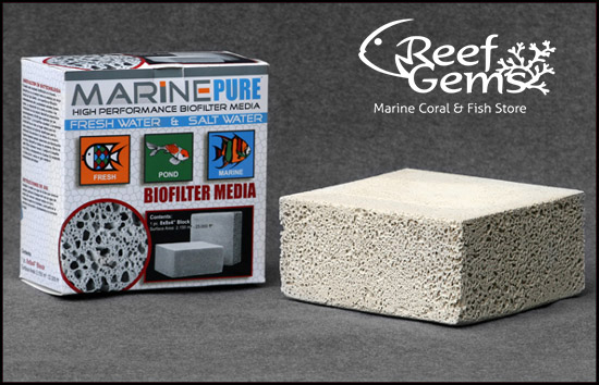 marinepure blockskopie